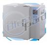 高温鼓风干燥箱BPG-9050AH/BPG-9050BH/BPG-9100AH/BPG-9100BH