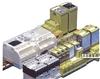 COMAT延时继电器/COMAT计时器/COMAT控制器全国优惠购