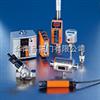 daili产品IFM液位传感器,易福门传感器