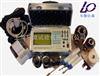 电杆荷载挠度测试仪、电杆荷载挠度测量仪、挠度试验(仪)