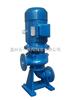 LW250-600-9直立式污水泵