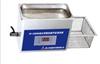 KH800KDE数控超声波清洗器   禾创高功率超声波清洗器