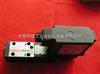 阿托斯DHQ/DKQ型叠加式快/慢速流量控制阀