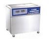 KH-1000KDB禾创单槽式高功率数控超声波清洗器