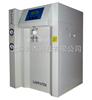 EasyQ-50升实验室超纯水机TS-RO-50L/H
