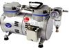 Rocker600(R600)无油式真空泵