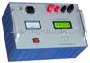 HYJC-100/200接觸回路電阻測試儀