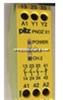 pilz控制器/皮尔兹模块/皮尔兹安全接近开关/pilz电子监控继电器