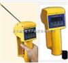 ATI Portasens II(C16) 环氧乙烷多组分有毒气体检测仪、 0~20/200ppm