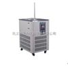 DFY-100/20-120低温恒温反应浴(槽)