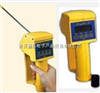 ATI Portasens II(C16) 二氧化硫SO2多組分有毒氣體檢測儀二氧化硫SO2:0~10/500ppm 、單氣報警儀、RS232接口