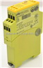 供应德国/皮尔兹安全继电器pilz皮尔兹安全电子监控继电器产品信息