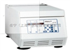 Sigma 臺式高速冷凍離心機3k15