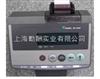 DI-162P上海带打印显示仪表-不锈钢仪表显示器