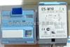COMAT微型电流接触器技术原理