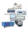 优惠供应COMAT延时继电器/COMAT继电器座/COMAT控制器/COMAT计时器