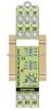 优惠供应COMAT电压继电器/COMAT继电器座/COMAT控制器/COMAT计时器