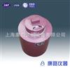 SG2-5-12坩埚电炉|坩埚电炉价格