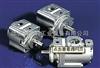 atos阿托斯叶片泵/ATOS叶片泵/上海颖哲工业自动化设备有限公司