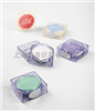 微孔滤膜-尼龙(Nylon)混合纤维素(MCE)聚醚砜(PES)聚丙烯(PP)