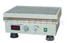 HY-5型回旋振荡器