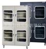 CMT1500L(A)电子防潮柜 防潮箱 电子产品除湿箱 胶片存放箱