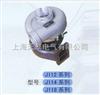 提供J112系列、J114系列、J118系列增压器