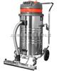 GS-803P推吸式工業吸塵器