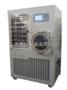 LGJ-100FLGJ-100F(硅油加热)普通型