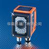上海销售易福门视觉传感器/IFMdaili商