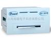 DY-301B電導(電阻)率打印機