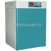 DHP系列综合选型DHP电热恒温培养箱/电热培养箱