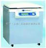 CLG,CLG-DVPCLG-40L熱蒸汽滅菌器