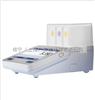 S500 SevenExcellenceS500 SevenExcellence™pH/離子測量儀