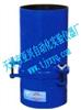 供应砂浆分层度仪 型号SF-II砂浆分层度仪