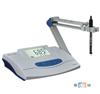 上海雷磁PHS-2F型pH计,酸度计,雷磁PH计,ph值酸度计