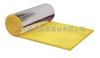 保温玻璃棉卷毡厂家低价供应
