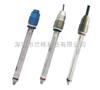 E-1788-1,E-1788-2高温强酸PH电极,高温强酸PH探头,高温强酸PH计