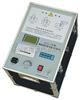 SDJS-198抗幹擾介損測量儀