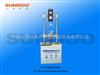 SJV-5K温州山度SJV-5K电动立式机台