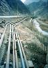 渣浆泵输送管道|尾矿管|高压耐磨管