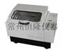HQL-150B恒温冷冻摇床 冷冻摇床价格