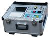 SDPL-220配電網電容電流測試儀