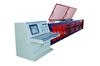 SDLYC-Ⅱ系列全电脑静重式标准测力机(卧式)