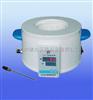 ZNHW-2000-20000ml厂家智能恒温数显电热套/智能电热套/电热套