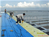 屋面玻璃棉毡价格,超细玻璃棉毡生产厂家
