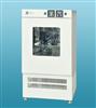 上海精宏ZDP-150恒温振荡培养箱,恒温振荡器