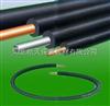 北京保温耐火橡塑板厂家 保温耐火橡塑板生产厂家