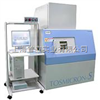 TOSMICRON-S5000微焦X射线检查装置TOSMICRON-S系列/SH系列