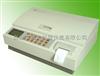 MP36-XA118LY-05BOD快速测定仪(国产优势 )